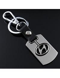 Best Car Keychains Online India