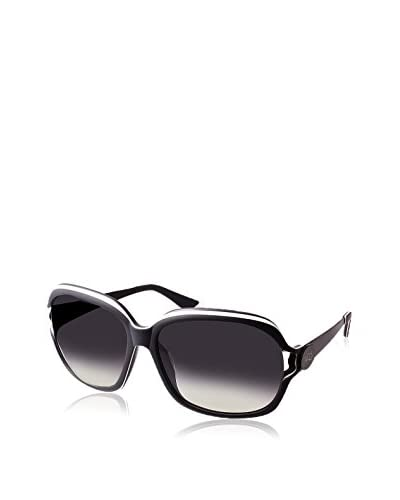 Aquaswiss Women's MAD1204 Maddi Sunglasses, Matte Grey