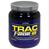 MHP - Trac Extreme Punch, 775 g powder
