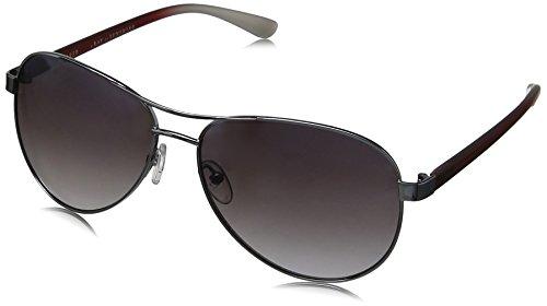 Ted-Baker-Unisex-Oliver-Sunglasses-Grey-Light-Gun-One-Size
