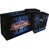 Yu-Gi-Oh! ZEXAL Double Deck Box