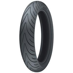 Michelin Pilot Road 2 Front Tire - 110/70ZR-17/--