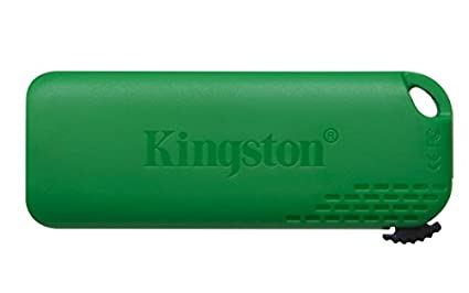 Kingston DataTraveler SE8 128GB Pen Drive