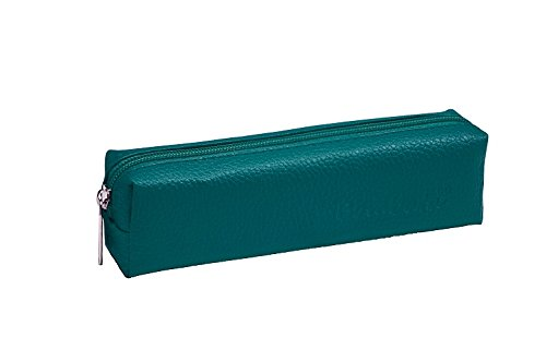 bombata-classic-trousse-coin-pouch-20-cm-teal