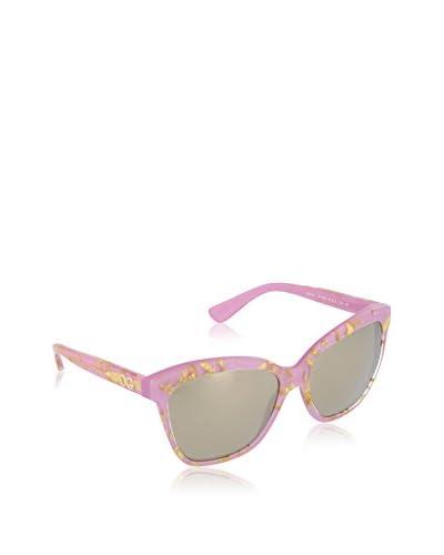 Dolce & Gabbana Occhiali da sole Mod. 4251  29196G Dorato/Violetto