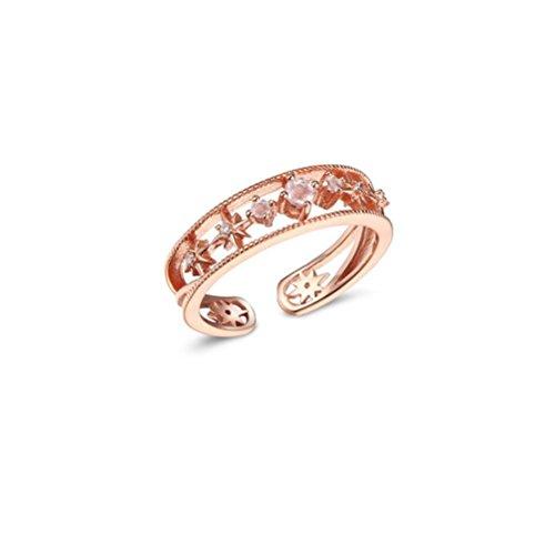erica-925-en-argent-sterling-or-18-carats-plaque-cristal-rose-topaze-grenat-grenat-fanta-taille-regl