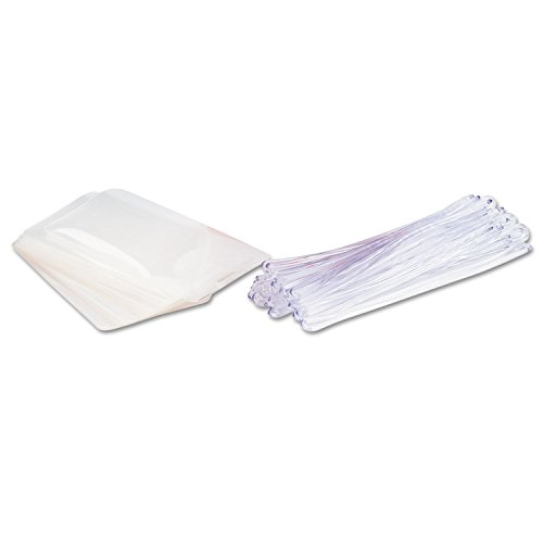 clear-laminating-pouches-luggage-tag-style-5-mil-2-1-2-x-4-1-4-25-pack