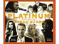 platinum-collection-great-stars-3-cds