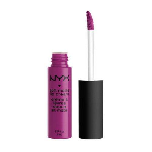 nyx-soft-matte-lip-cream-smlc30-seoul