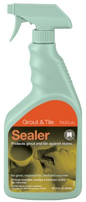 custom-bldg-products-tlps24z-24-ounce-grout-tile-sealer
