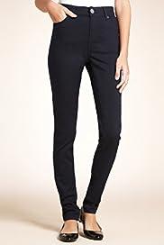 Supersoft Premium Denim Skinny Jeans