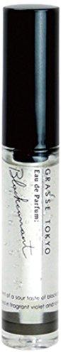 GRASSE TOKYO オードパルファン 9g Blackcurrant ブラックカラント Gel Eau de Parfum グラーストウキョウ