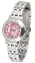 Penn State Ladies Dynasty Mother of Pearl Watch