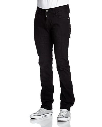 Timezone Jeans [Nero]