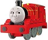 TOMY Thomas and Friends PULLBACKS