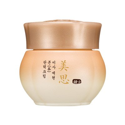 Oriental Herb Bon Tightening Cream 美思 エイヒョン 本弾力 クリーム 50g