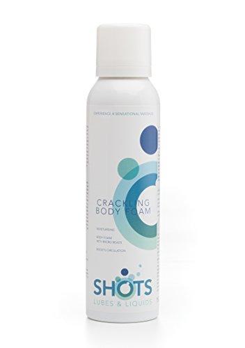 Shots-Toys-Crpitement-Mousse-Corps-150-ml