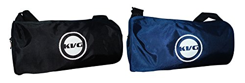 COMBO DEAL GYM BAG BY KVG FASHION