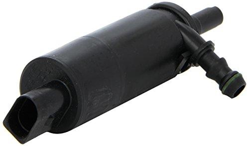 hella-8tw-006-849-031-pompe-de-liquide-lave-glace-nettoyage-des-phares