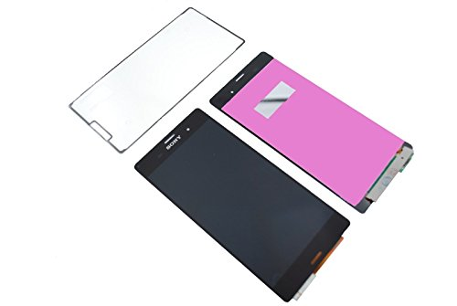 sony-xperia-z3-d6603-lcd-display-touch-screen-front-glas-cover-klebestreifen-neu-black-schwarz