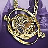 Hermione Grangers Time Turner