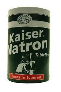 kaiser-natron-tablets-pack-of-100