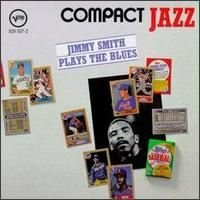 Jimmy Smith - Jimmy Smith Plays the Blues - Zortam Music