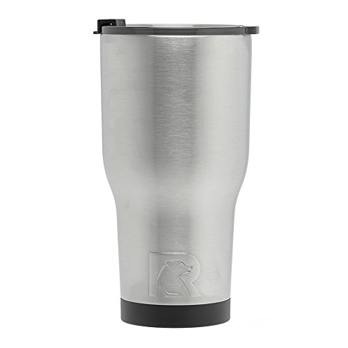 RTIC(알틱) 20/30/40oz 보온·보냉 텀블러 RTIC Travel to Go 20 oz 30 oz and 40 oz Tumbler