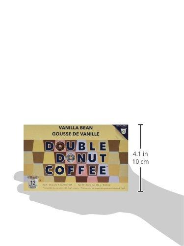 espresso machine cappuccino and coffee maker