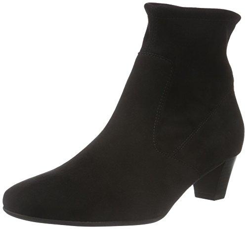 peter-kaiser-womens-oktavia-kalt-lined-short-boots-and-ankle-boots-black-size-65