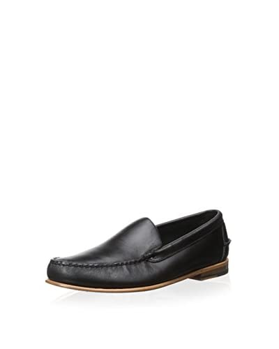 Sebago Men's Wicklow Moccasin Loafer