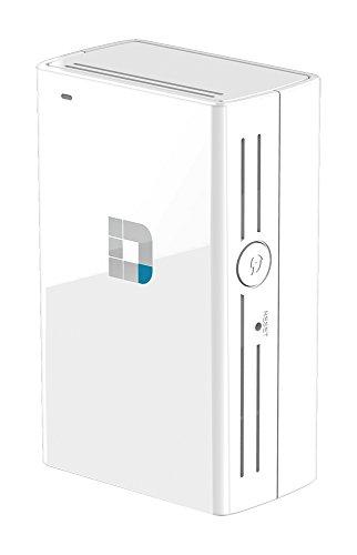 D-Link-DAP-1520-Range-Extender-Ripetitore-Doppia-Banda-Wireless-AC750-Pulsante-WPS-per-Facile-Configurazione-Design-Moderno-e-Compatto-Bianco