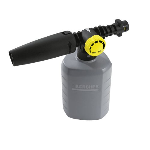 karcher-2641-8470-siuministro-y-accesorio-para-aspiradora