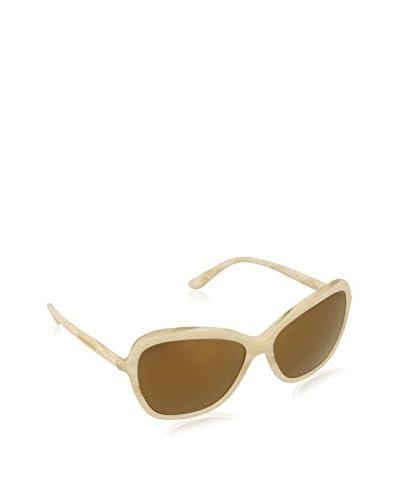 Dolce & Gabbana Gafas de Sol 4297_3084F9 (65.5 mm) Beige