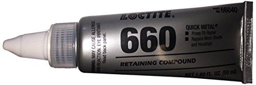 loctite-442-66040-50-ml-quick-metal-repair-pressfit-ret-verb-660