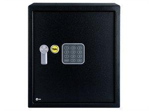 Yale Locks YVSL Large Value Safe