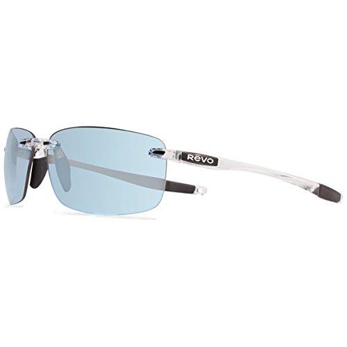 revo-descend-n-re-4059-09-bl-polarized-rectangular-sunglasses-crystal-64-mm