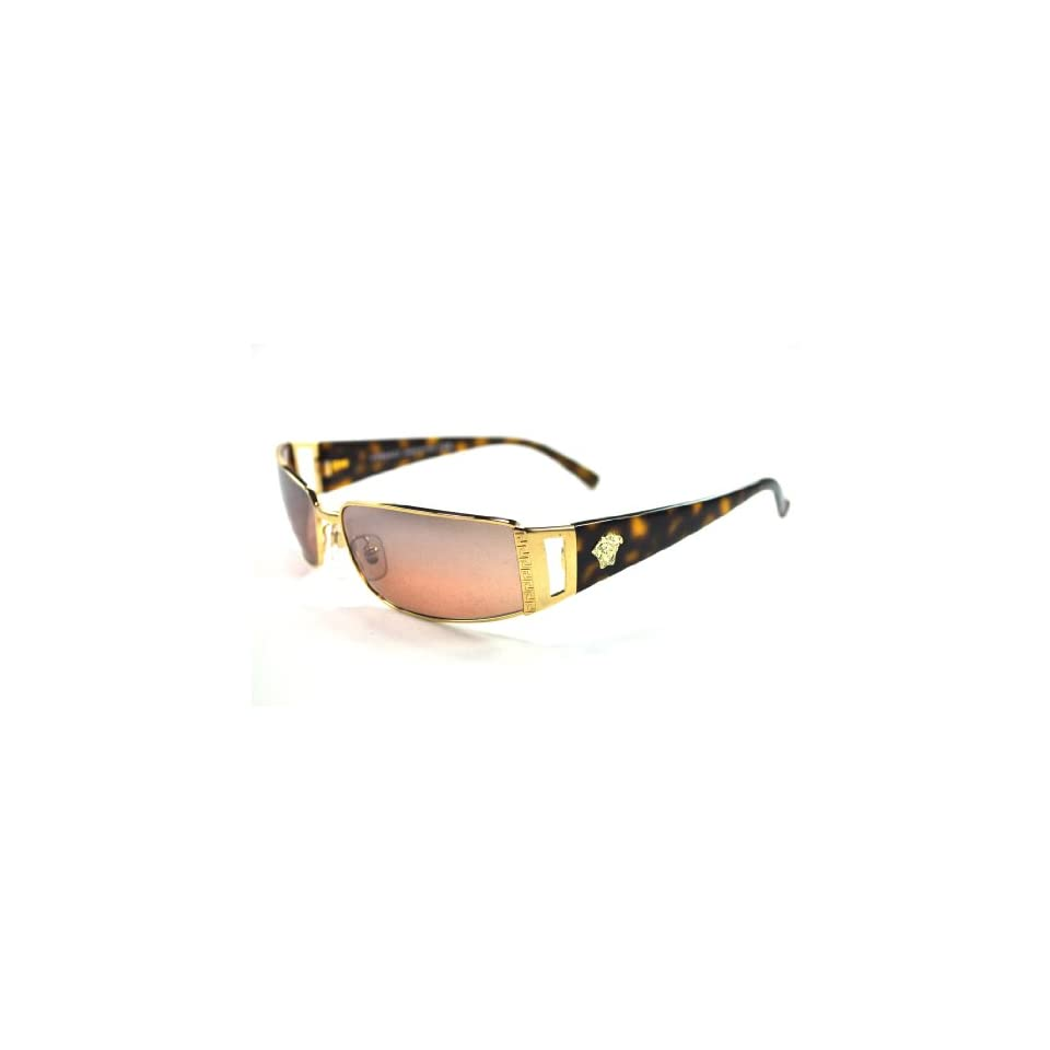 623a5405ff VERSACE 2021 color 10027H Sunglasses on PopScreen