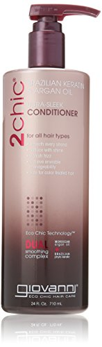 giovanni-2chic-bresilien-keratine-argan-huile-ultra-lisse-conditionneur-24-oz