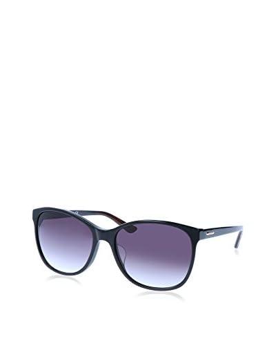 GUESS Occhiali da sole 7426 (58 mm) Nero