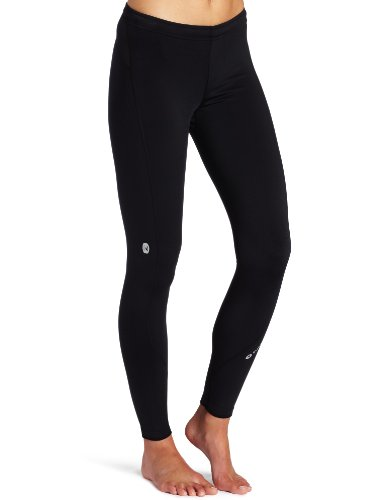 Sugoi Women's Subzero Tights