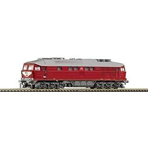 Roco 36223 – Roco TT – Diesellokomotive BR 234 der DB AG