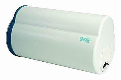 bazooka-sm10ahp-10-pollici-25-cm-tubo-woofer-150-watt-rms-300-watt-max-2-ohm