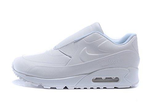 Nike Sacai x NikeLab Air Max 90 Slip-On womens (USA 8) (UK 5.5) (EU 39)