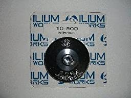Ilium Works 10-500 Oil Filter Wrench - R12GS/RT/ST,K12S/R