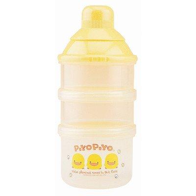 2 1 Milk Powder Dispenser - 1
