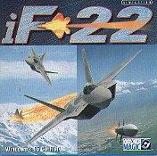 iF-22 - 1