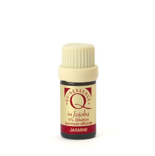 jasmine-5-dilution-5ml-by-quinessence-aromatherapy
