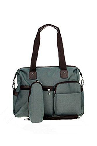 nylon-mommy-travel-bag-l