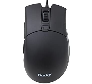 SECRET Optical Gaming Mouse【国内正規販売製品】